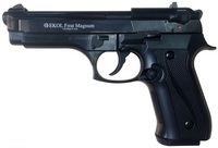 Ekol, Пистолет стартовый Ekol Firat magnum