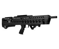 Пневматическая винтовка Kral Puncher Armour PCP