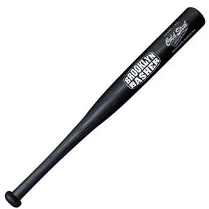 Тренировочные ножи, Бита бейсбольная Cold Steel Brooklyn Basher
