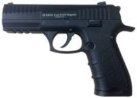 Пистолет стартовый Ekol FIRAT PA92 Magnum