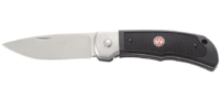 R2203 Нож CRKT Ruger Accurate Folder