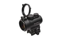 Прицел коллиматорный Vector Optics Centurion 1x30 Red Dot
