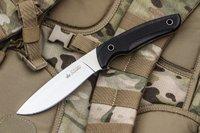 Kizlyar Supreme KE SAV8SW Нож туристический Savage AUS-8 SATIN