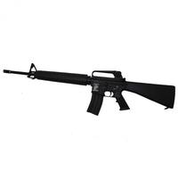 Штурмовая винтовка G&D M16A2 (DTW)