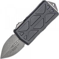 Нож Microtech Exocet Apocalyptic 157-10AP