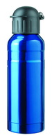 "Термосы, фляги, термобоксы, Спортивная бутылка ""ISOSTEEL"" VA-9712 (0,7л)"