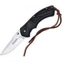 Нож Fox BF-75