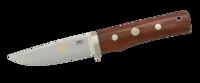 TK1 Нож Fallkniven Tre Kronor de Luxe