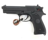 Пистолет Cyma Beretta M9 Mosfet Edition CM.126S AEP