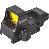 Коллиматорный прицел Firefield Impact XL Reflex Sight
