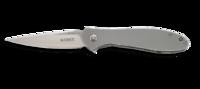 K456XXP Нож CRKT Eros™ Flat Handle Large
