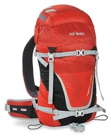 Рюкзак TATONKA AIRY 25 red