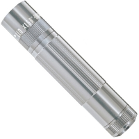 Фонарик Maglite XL50 LED/3A3 Серебристый
