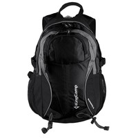 Рюкзак KingCamp Blueberry 18 Black