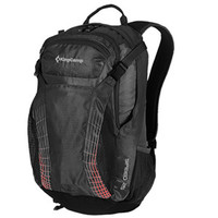 Рюкзак KingCamp Speed Black