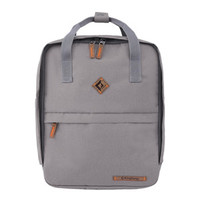 Рюкзак KingCamp Acadia Grey