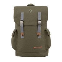Рюкзак KingCamp Redwood Dark green