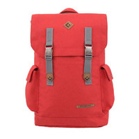 Рюкзак KingCamp Redwood Dark red