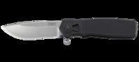 K250KXP Нож CRKT Homefront™ EDC
