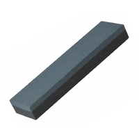 "Точильный камень Lansky 8"" Combo Stone Fine/Coar  LCB8FCse , зерн. 100/240"
