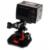 Экшн камера AEE Magicam SD21 Helmet Edition