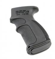 AG-58B пистолетная рукоятка для VZ 58