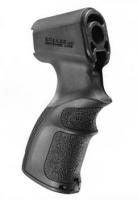 AGR-870 рукоятка для Remington 870