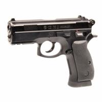 ASG CZ 75 D Compact