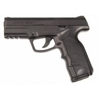 ASG Steyr Mannlicher M9-A1