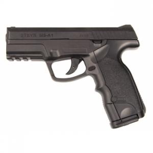ASG, ASG Steyr Mannlicher M9-A1