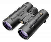 Leupold, Бинокль Leupold BX-2 Acadia 10x50mm Roof