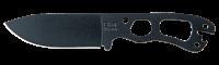 BK11 Нож KA-BAR Becker Neckers