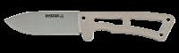 BK13CP Нож KA-BAR