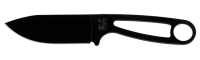 BK14 Нож KA-BAR Becker Eskabar
