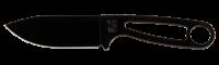 KA-BAR, BK14 Нож KA-BAR Becker Eskabar