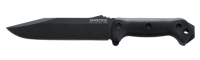 BK7 Нож KA-BAR Becker Combat