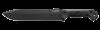 BK9 Нож KA-BAR Becker Combat