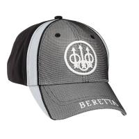 "Кепка ""Beretta"" BT12-9145-0999"