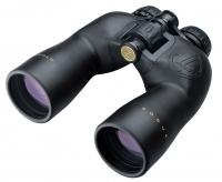 Leupold, Бинокль Leupold BX-1 Rogue 8x50mm Porro