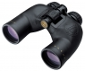 Leupold, Бинокль Leupold BX-1 Rogue 8x42mm Porro