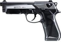 Пневматический пистолет Umarex Beretta 90 TWO