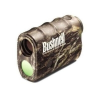 Дальномер Bushnell Yardage Pro Scout camo
