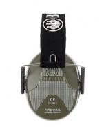 Наушники Beretta CF10-02-701