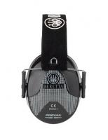 Наушники Beretta CF10-02-999
