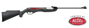 Crosman, Пневматическая винтовка Crosman Fury NP  CF1K77X NP
