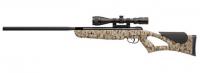 Crosman, Пневматическая винтовка Crosman Remington NPSS camo