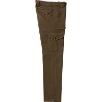 Брюки мужские Beretta Multiclimate CU25-4400-0072