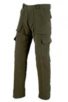 Брюки мужские Beretta CU25-4400-0083