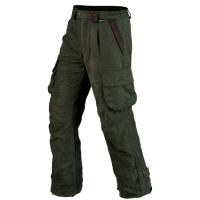 Брюки мужские тактические Beretta CU63-2289-0715