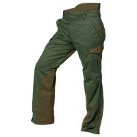 Брюки мужские Beretta Active Hunt CUC2-2999-071A